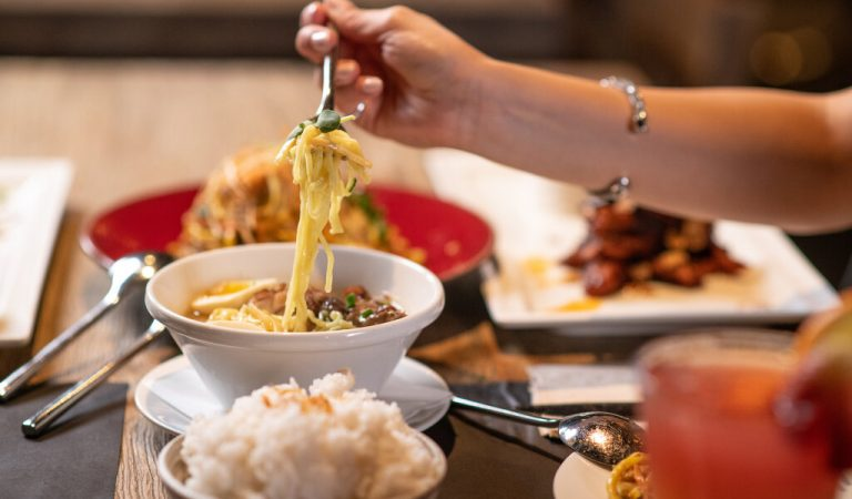 5 reasons Cho Gao in Abu Dhabi is one of the best places for authentic Asian cuisine