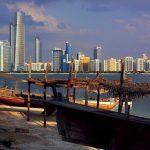 Tour guides in Abu Dhabi