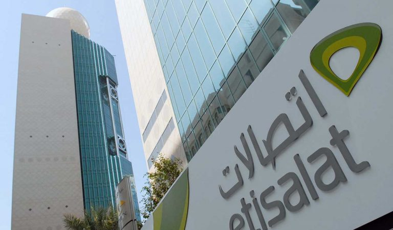 Etisalat subscribes enjoy free access to AlHosn app services