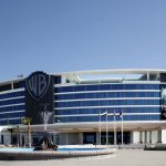 Warner Bros. Abu Dhabi hotel